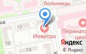 Фонд государственного имущества Белгородской области