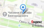 Департамент здравоохранения и социальной защиты населения Белгородской области