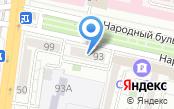 Совет муниципальных образований Белгородской области
