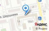 Муниципальный совет Белгородского района