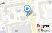 Инспекция Федеральной налоговой службы России по г. Белгороду