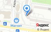 Белгородская областная нотариальная палата