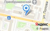 Управление МВД России по Белгородской области