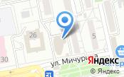 Ekaterina PL STUDIO