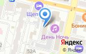 Инспекция Гостехнадзора Белгородской области