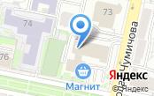 РОБИНСТОР