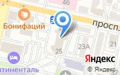 Белгородский информационный фонд