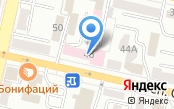 Центр Специальной Связи и Информации Федеральной Службы Охраны РФ