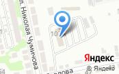 Управление ГИБДД по Белгородской области