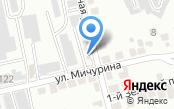 Белгородрайснаб