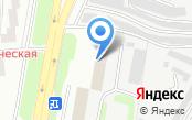 Прокурорский участок военной прокуратуры Курского гарнизона