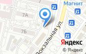 Белгородская транспортная прокуратура