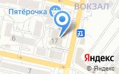 Управление Пенсионного фонда РФ в г. Белгороде