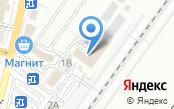 Белгородский таможенный пост