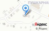 Автотехцентр на Донецкой