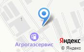 Дизель-Аппаратура