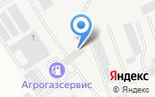 """ООО """"Ливан"""" - Проектная фирма"""