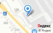 АТК-Союз-Белгород