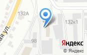 ХТЗ-Белгород