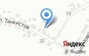 Автостекло Белогорья