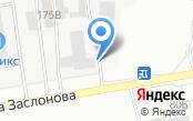 Автотехмаркет