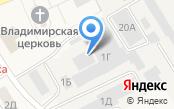 Пластсервис ЖБК-1
