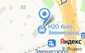 БОШ-H2O auto