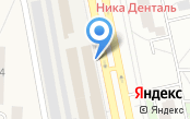 Минимаркетзапчастей.рф