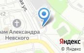 Автомойка на Новокрюковской