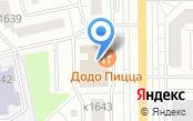Главное Управление Пенсионного фонда РФ №1 г. Москвы и Московской области