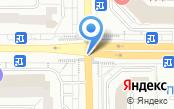 35а/2 магазин автозапчастей