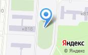 Управа района Старое Крюково