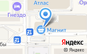 Автоцентр Дружба - Автосервис, шиномонтаж, автомойка