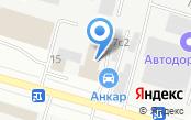 Авто-Набор