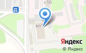 СкадиСтрой