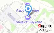 Совет депутатов муниципального округа Внуково
