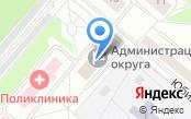 Администрация городского округа Троицк