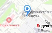 Совет депутатов городского округа Троицк