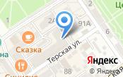 Салон красоты Екатерины Фатеевой