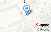 Почтовое отделение №143442