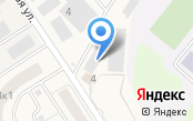 Автосервис на Ленинградской