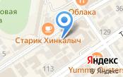 Экспресс-оптика на Горького