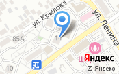 Бюро медико-социальной экспертизы по Краснодарскому краю