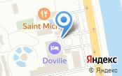 Довиль Отель & SPA