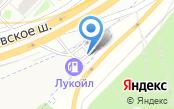 Автомойка на Боровском шоссе