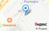 Автомойка на Красногорском бульваре