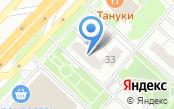 Территориальная избирательная комиссия района Ново-Переделкино