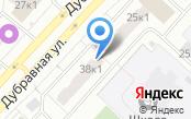Московский городской Комитет КПРФ