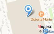 Fording.ru