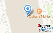 РВВ-АВТО